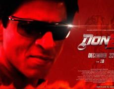 Don 2 Movie Review Hindi