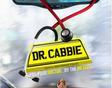 Dr Cabbie Movie Review Hindi
