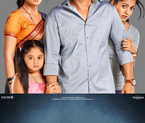 Drishyam! A Must Watch Family Thriller! Hindi