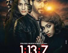 Ek Tera Saath Movie Aka 1 13 7 Ek Tera Saath Movie Review Hindi Movie Review