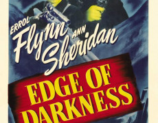Edge Of Darkness Movie Review English