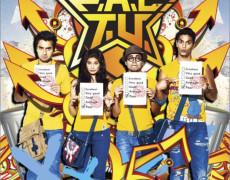 F A L T U  Movie Review Hindi