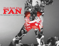 Fan Movie Review Hindi Movie Review