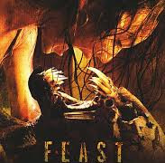 Feast Movie Review English Movie Review