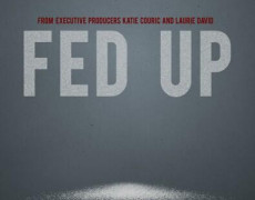 Fed Up Movie Review English