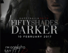 Fifty Shades Darker Movie Review English Movie Review