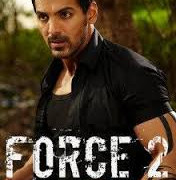 Force 2 Movie Review Hindi Movie Review