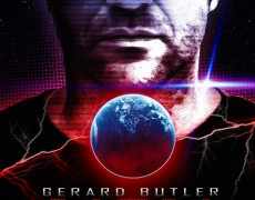 Geostorm Movie Review English Movie Review
