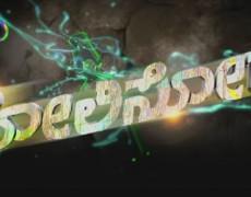 Goli Soda Kannada Movie Review Kannada Movie Review
