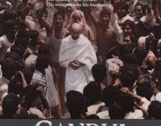 Gandhi Movie Review Hindi Movie Review