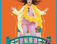 Gippi- Teenage battles can be enjoyable too! Movie Review Hindi