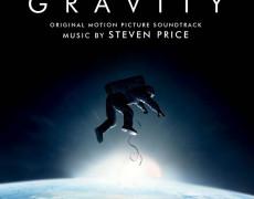 Gravity Movie Review English