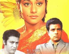 Guddi Movie Review Hindi Movie Review