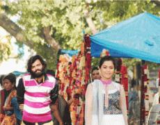 Half Mentlu Movie Review Kannada Movie Review