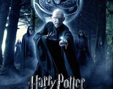 Harry Potter And The Deathly Hallows Part 2 Movie Review English