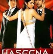 Haseena Movie Review Hindi Movie Review