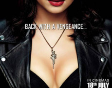 Hate Story 2 Movie Review Hindi