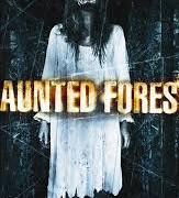 Haunted Jungle Movie Review Hindi Movie Review
