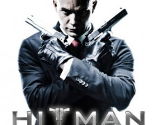 HITMAN: AGENT 47 Review English