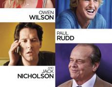 How Do You Know Movie Review English