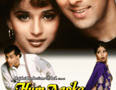 Hum Aapke Hain Kaun Movie Review Hindi Movie Review