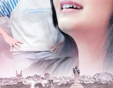 Hyderabad Love Story Movie Review Telugu Movie Review