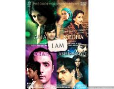 I Am Movie Review Hindi