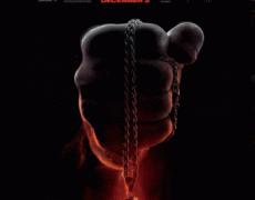 Incarnate Movie Review English Movie Review