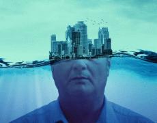 Island City  Movie Review Hindi Movie Review