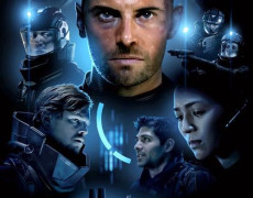 Infini Movie Review English Movie Review