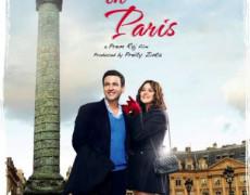 Ishq In Paris– Love Plays Hide And Seek Under Parisian Skies! Movie Review Hindi Movie Review