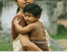 Ithinumappuram Movie Review Malayalam Movie Review