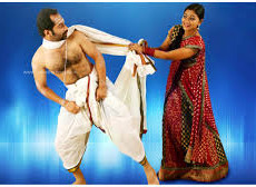 Iyer In Pakistan Movie Review Malayalam Movie Review