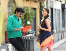 Jabardast Aashiqu Movie Review Hindi Movie Review