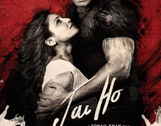 Jai Ho Movie Review Hindi