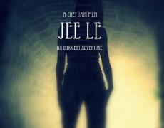 Jee Le Zaara, an Innocent Adventure Movie Review Hindi