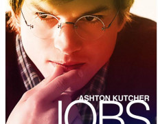 Jobs Movie Review English