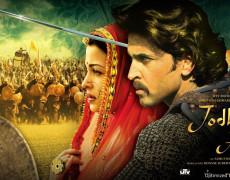 Jodhaa Akbar Movie Review Hindi
