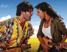 Jugni Review Hindi Movie Review