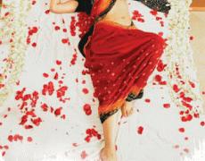 Jyothi Lakshmi Movie Review Telugu Movie Review