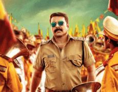 Kasaba Movie Review Malayalam Movie Review