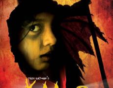Kaalo Movie Review Hindi