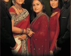 Kabhi Kushi Kabhie Gham Movie Review Hindi Movie Review