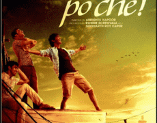 Kai Po Che Movie Review Hindi Movie Review