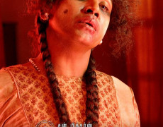 Kanchana 2 Movie Review Tamil