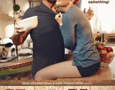 Ki and Ka Movie Review Hindi Movie Review