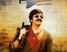 Kick 2 Movie Review Telugu Movie Review