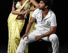 Kick  Movie Review Tamil Movie Review