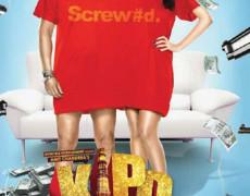 Kismet Love Paisa Dilli Movie Review Hindi