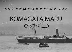 Komagata Maru Movie Review Hindi Movie Review